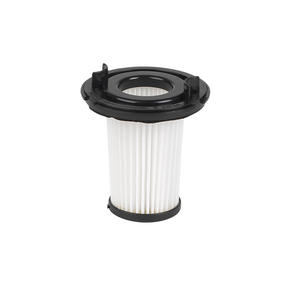 Replacement Filter for Beldray BEL0945 Airglide Cordless