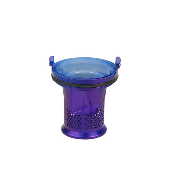 Replacement Filter Cone for BEL0945 Airglide Cordless Thumbnail 1