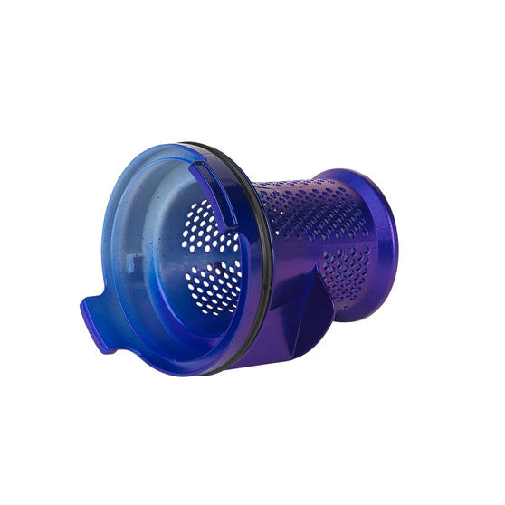 Replacement Filter Cone for BEL0945 Airglide Cordless Thumbnail 2