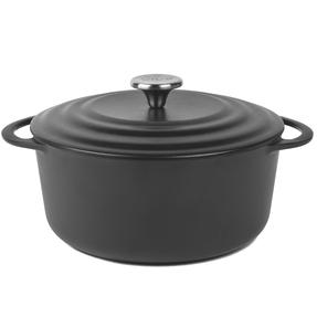 VIVO BY VILLEROY AND BOCH 24CM CASSEROLE Thumbnail 1