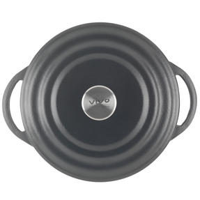 VIVO BY VILLEROY AND BOCH 24CM CASSEROLE Thumbnail 2