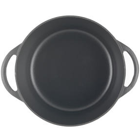 VIVO BY VILLEROY AND BOCH 24CM CASSEROLE Thumbnail 5