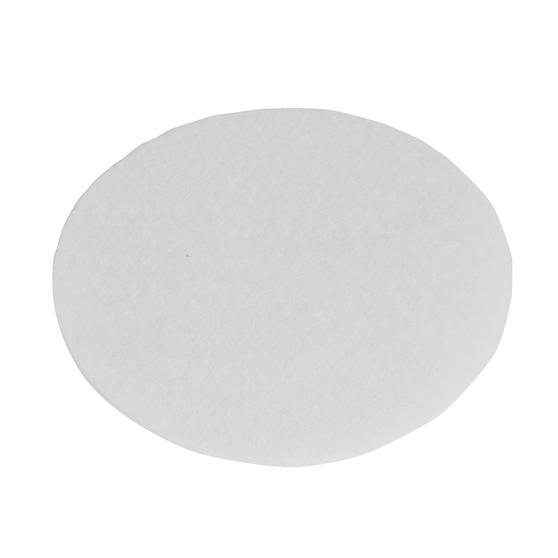 White Filter for BEL0700 Compact Vac Lite   Thumbnail 1