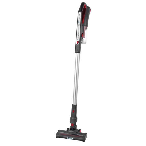 Beldray® BEL0945 AIRGLIDE 2-in-1 Cordless Stick & Handheld Vacuum Cleaner, 22.2V