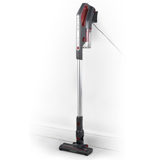 Beldray® BEL0945 AIRGLIDE 2-in-1 Cordless Stick & Handheld Vacuum Cleaner, 22.2V Thumbnail 6