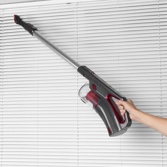Beldray® BEL0945 AIRGLIDE 2-in-1 Cordless Stick & Handheld Vacuum Cleaner, 22.2V Thumbnail 7