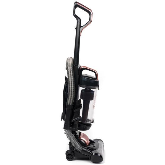 Turbo Swivel Vacuum Cleaner, Rose Gold Thumbnail 5