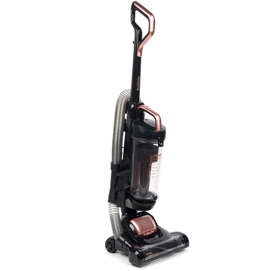 Turbo Swivel Vacuum Cleaner, Rose Gold Thumbnail 7