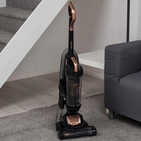 Beldray BEL0648NRG Turbo Swivel Vacuum Cleaner, Rose Gold Thumbnail 2