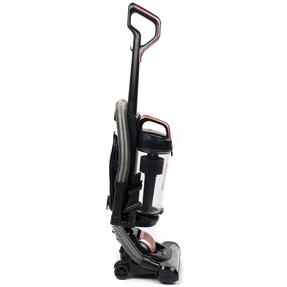Beldray BEL0648NRG Turbo Swivel Vacuum Cleaner, Rose Gold Thumbnail 5