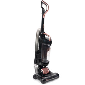 Beldray BEL0648NRG Turbo Swivel Vacuum Cleaner, Rose Gold Thumbnail 7