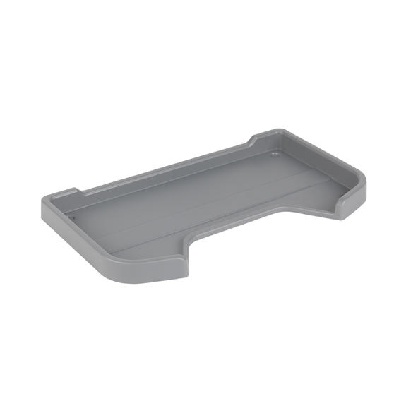 Replacement Storage Tray for BEL0908 Clean & Dry Vacuum Cleaner
