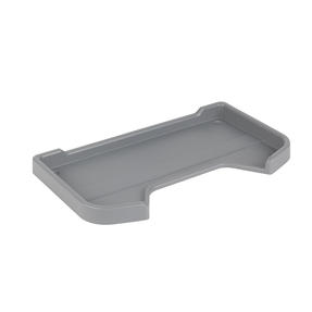 Replacement Storage Tray for Beldray BEL0908 Clean & Dry Vacuum Cleaner