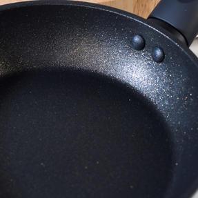 Progress BW08029EU Non-Stick Diamond Frying Pan, 20 cm Thumbnail 7
