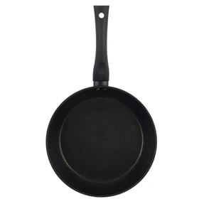 Progress BW08030EU Non-Stick Diamond Frying Pan, 24 cm Thumbnail 2