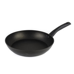 Progress BW08031EU Non-Stick Diamond Frying Pan, 28 cm