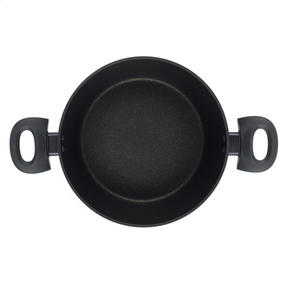 Progress BW08043EU Non-Stick Four Piece Diamond Pan Set Thumbnail 4