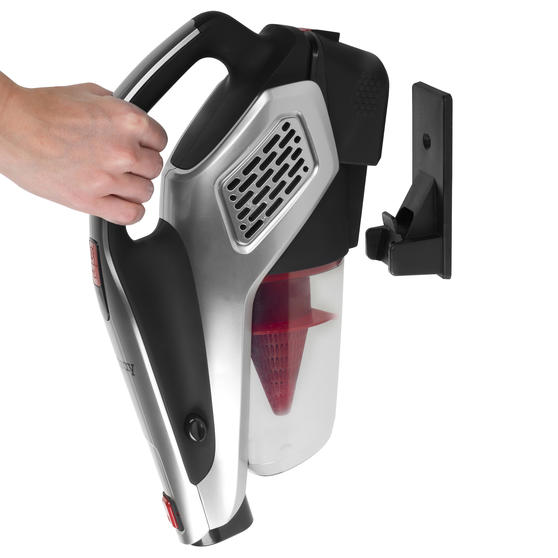 Airpower Cordless Vacuum Cleaner, 180 W Thumbnail 6