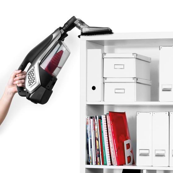 Beldray BEL0904 Airpower Cordless Vacuum Cleaner, 180 W Thumbnail 2
