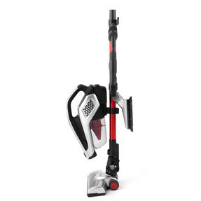 Airpower Cordless Vacuum Cleaner with Brushless Motor, 180 W Thumbnail 4