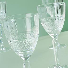 RCR 26966020006 Brillante Red Wine Glasses, 230 ml, Set of 6 Thumbnail 3