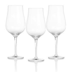 Schott Zwiesel 118252 Concerto White Wine Glass, 508 ml, Set of 6 Thumbnail 2