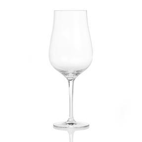 Schott Zwiesel 118252 Concerto White Wine Glass, 508 ml, Set of 6 Thumbnail 3