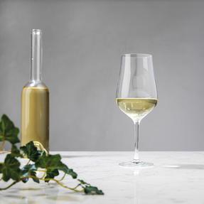 Schott Zwiesel 118252 Concerto White Wine Glass, 508 ml, Set of 6 Thumbnail 6