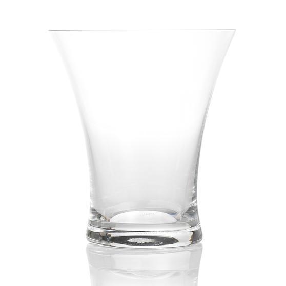 Schott Zwiesel 120574 Basic Pure Vase, 19 cm