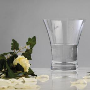 Schott Zwiesel 120574 Basic Pure Vase, 19 cm Thumbnail 3