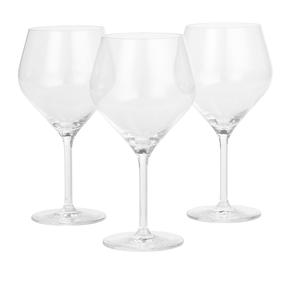 Schott Zwiesel 116487 Audience Burgundy Glass, 512 ml, Set of 6 Thumbnail 2
