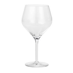 Schott Zwiesel 116487 Audience Burgundy Glass, 512 ml, Set of 6 Thumbnail 3