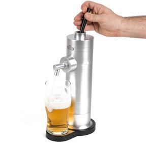 Giles & Posner EK3755GP Beer Tap, 500 ml Thumbnail 3