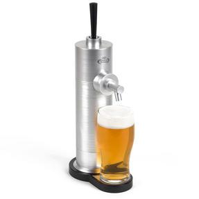 Giles & Posner EK3755GP Beer Tap, 500 ml Thumbnail 5