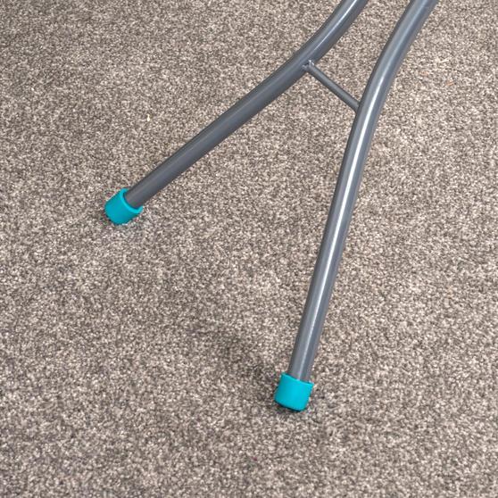 Beldray LA023995INGEU Ironing Board, 110 x 33 cm, Ingrid Print Thumbnail 8