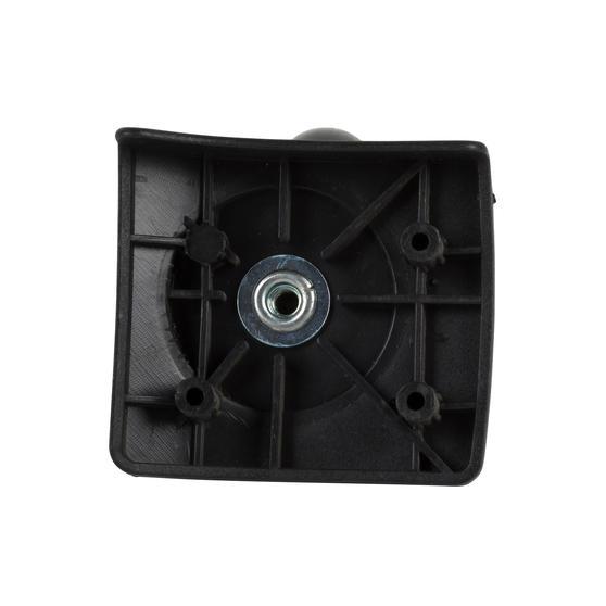 Back Right Wheel for Z Frame Cases Thumbnail 3