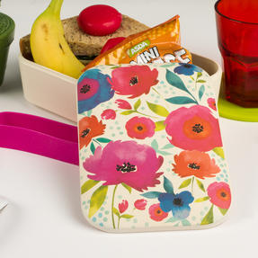 Cambridge CM06267S Posy Reusable On-The-Go Lunch Box Thumbnail 6