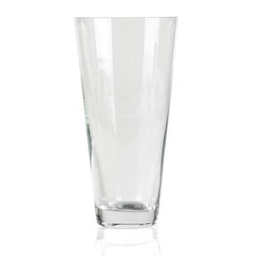 Schott Zwiesel P504151 Basic Pure Vase, 25 cm Thumbnail 1