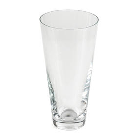 Schott Zwiesel P504151 Basic Pure Vase, 25 cm Thumbnail 4