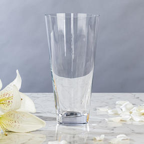 Schott Zwiesel P504151 Basic Pure Vase, 25 cm Thumbnail 5