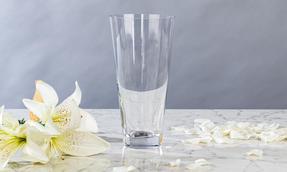 Schott Zwiesel P504151 Basic Pure Vase, 25 cm Thumbnail 6