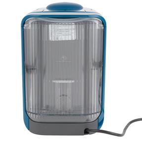 Bosch Tassimo TAS3205GB 0.8L Suny Coffee Machine,1300 W, Blue Thumbnail 6