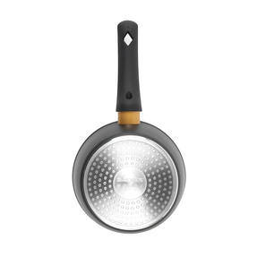 Diamond Gold Edition Saucepan, 18 cm Thumbnail 4