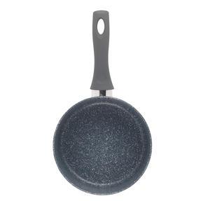 Russell Hobbs COMBO-4838A Blue Marble Non-Stick Saucepan Set, 16/18/20 cm, 3 Piece Thumbnail 4