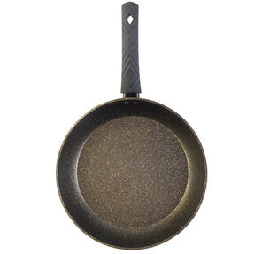 Megastone Gold Frying Pan, 30 cm Thumbnail 2