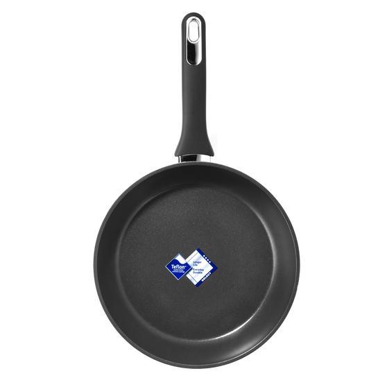 Thomas 1406205 Titanium Non-Stick Frying Pan, 20 cm