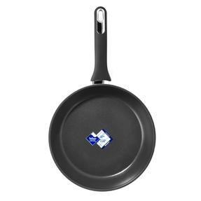 Thomas 1406205 Titanium Non-Stick Frying Pan, 20 cm Thumbnail 1