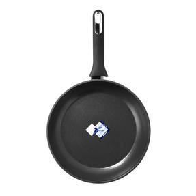 Thomas 1406207 Titanium Non-Stick Frying Pan, 28 cm Thumbnail 2