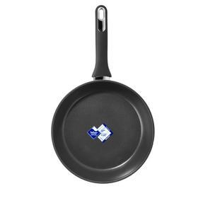 Thomas P503792 Titanium Non-Stick Frying Pan, 24 cm Thumbnail 2