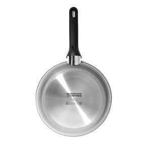 Thomas P503792 Titanium Non-Stick Frying Pan, 24 cm Thumbnail 3